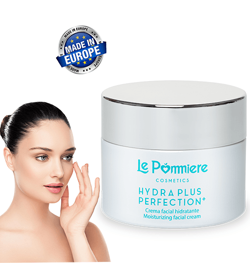 Anti aging cream, nourishes and moisturizes the skin, reduces wrinkles, combats aging, clarifies the skin of the face, regenerates and increases elasticity