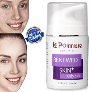 Treatment acne, removes pimples, controls excess sebum, cleans and dries the pimples, removes impurities from the face, reduces pimples on face and body